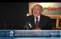 7  08 20 DR. FERRO CUIDADOS EN LA CUARENTENA