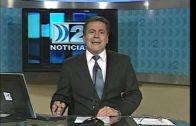 24-09 -2020 NOTICIERO CANAL 2 DE MAR DEL PLATA SEGUNDA EDICIÓN