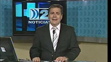 25 -09 -2020 NOTICIERO CANAL 2 DE MAR DEL PLATA SEG EDICIÓN