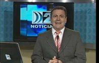 15 -10 -2020 NOTICIERO CANAL 2 DE MAR DEL PLATA SEGUNDA EDICIÓN