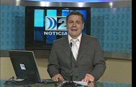 16 -10 -2020 NOTICIERO CANAL 2 DE MAR DEL PLATA SEGUNDA EDICIÓN