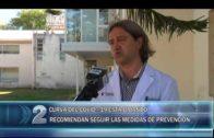 20 -11 -2020 EL DOCTOR ALASINO HABLA DE LA SITUACIÓN EPIDEMIOLOGICA DE LA CIUDAD EN LOS ÚLTIMOS DÍAS