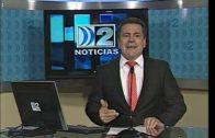 27 -11 -2020 NOTICIAS DE MAR DEL PLATA Y ZONA