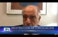 12 01 2 NOTICIAS SEGUNDA EDICION