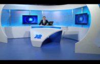 8  04 2021 NOTICIERO CANAL 2 DE MAR DEL PLATA SEGUNDA EDICIÓN