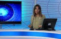 NOTICIERO CANAL 2 TERCERA EDICION  07 04 2021