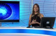 NOTICIERO DE CANAL 2 TERCERA EDICION  06 04 2021