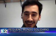 11 06  PAQUEÑO MUNDO SOLIDARIO