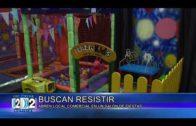11 06 SALONES BUSCAN RESISTIR
