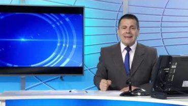 24 06 2021 NOTICIERO CANAL 2  DE MAR DEL PLATA SEGUNDA EDICIÓN
