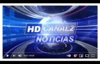 2 NOTICIAS 2a EDICIÓN COMPACTO 20 07 2021