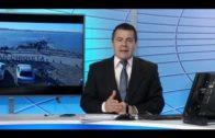 21 07 2021 COMPACTO DE NOTICIAS CANAL 2 DE MAR DEL PLATA SEGUNDA EDICIÓN.