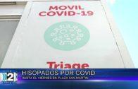 30 09 2021 HISOPADOS COVID